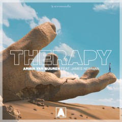 Therapy - Armin Van Buuren Feat. James Newman