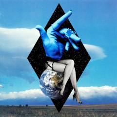 Solo - Clean Bandit Feat. Demi Lovato