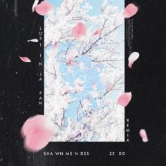 Lost In Japan (Remix) - Shawn Mendes & Zedd