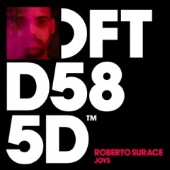 Joys - Roberto Surace