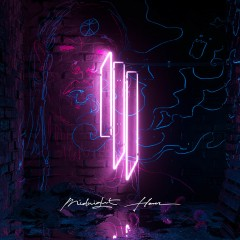 Midnight Hour - Skrillex Feat. Boys Noize & Ty Dolla Sign