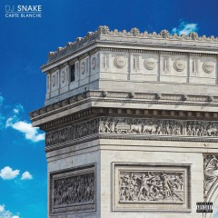 Made In France - Dj Snake Feat. Tchami, Malaa & Mercer