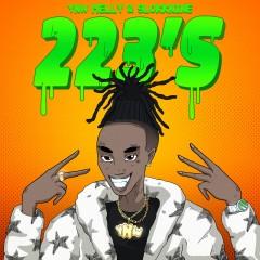 223'S - Ynw Melly & 9Lokknine