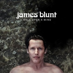 The Truth - James Blunt