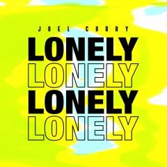 Lonely - Joel Corry