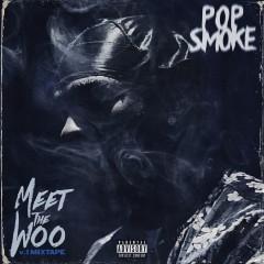 Dior - Pop Smoke