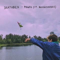 Death Bed - Powfu feat. beabadoobee