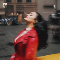 I Love Me - Demi Lovato