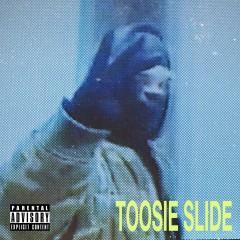 Toosie Slide - Drake