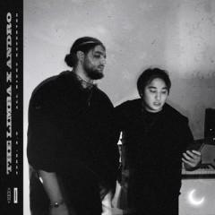 X.O. - Limba & Andro