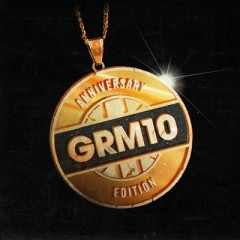 Burning - GRM Daily feat. M Huncho & Dutchavelli