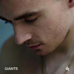 Giants - Dermot Kennedy