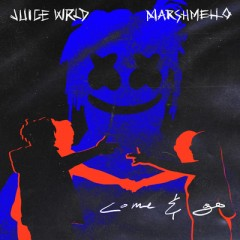 Come & Go - Juice Wrld feat. Marshmello
