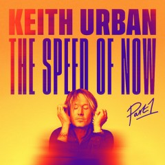 One Too Many - Keith Urban & P!nk