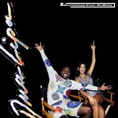 Levitating - Dua Lipa feat. DaBaby