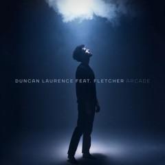 Arcade - Duncan Lawrence feat. Fletcher