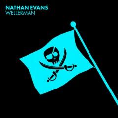 Wellerman (Remix) - Nathan Evans