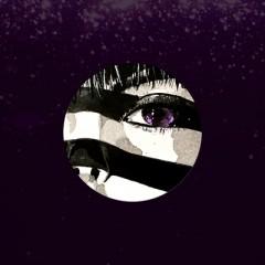 Fireworks - Purple Disco Machine feat. Moss Kena & The Knocks