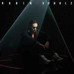 One More Time - Robin Schulz & Felix Jaehn feat. Alida