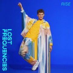 Rise - Lost Frequencies