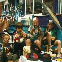 Mama Said - Lukas Graham