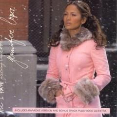 All I Have - Jennifer Lopez Feat. L.L. Cool J.