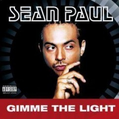 Gimme The Light - Sean Paul