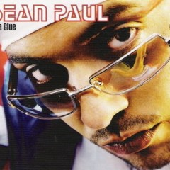 Like Glue - Sean Paul