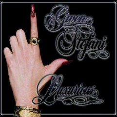 Luxurious - Gwen Stefani Feat. Slim Thug
