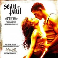 When You Gonna (Give It Up To Me) - Sean Paul Feat. Keyshia Cole