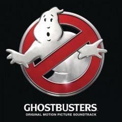 Ghostbusters (I'm Not Afraid) - Fall Out Boy Feat. Missy Elliott