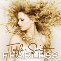 Breathe - Taylor Swift Feat. Colbie Caillat
