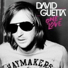 If We Ever - David Guetta Feat. Makeba
