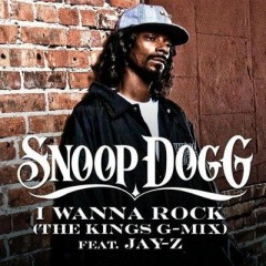 I Wanna Rock - Snoop Dogg