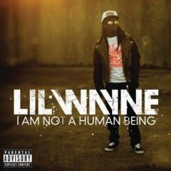 Gonorrhea - Lil Wayne & Drake