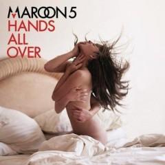 Just A Feeling - Maroon 5