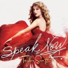Superman - Taylor Swift