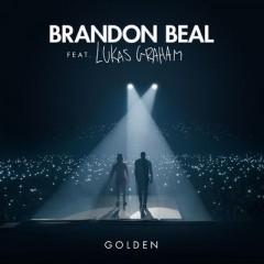Golden - Brandon Beal Feat. Lukas Graham