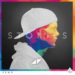 Gonna Love Ya - Avicii