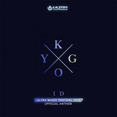 Id - Kygo
