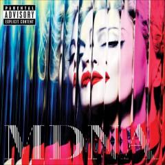 Masterpiece - Madonna