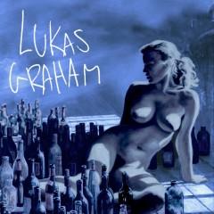 Strip No More - Lukas Graham