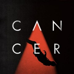 Cancer - Twenty One Pilots