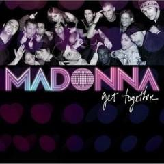 Get Together - Madonna