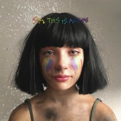 Midnight Decisions - Sia