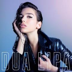 Thinking 'Bout You - Dua Lipa