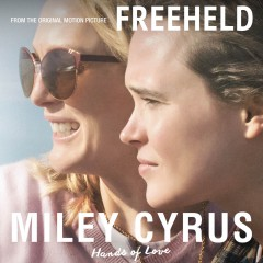 Hands Of Love - Miley Cyrus