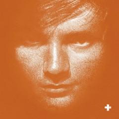 Kiss Me - Ed Sheeran