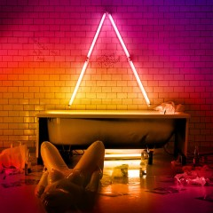 Renegade - Axwell & Ingrosso