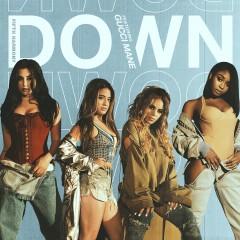 Down - Fifth Harmony